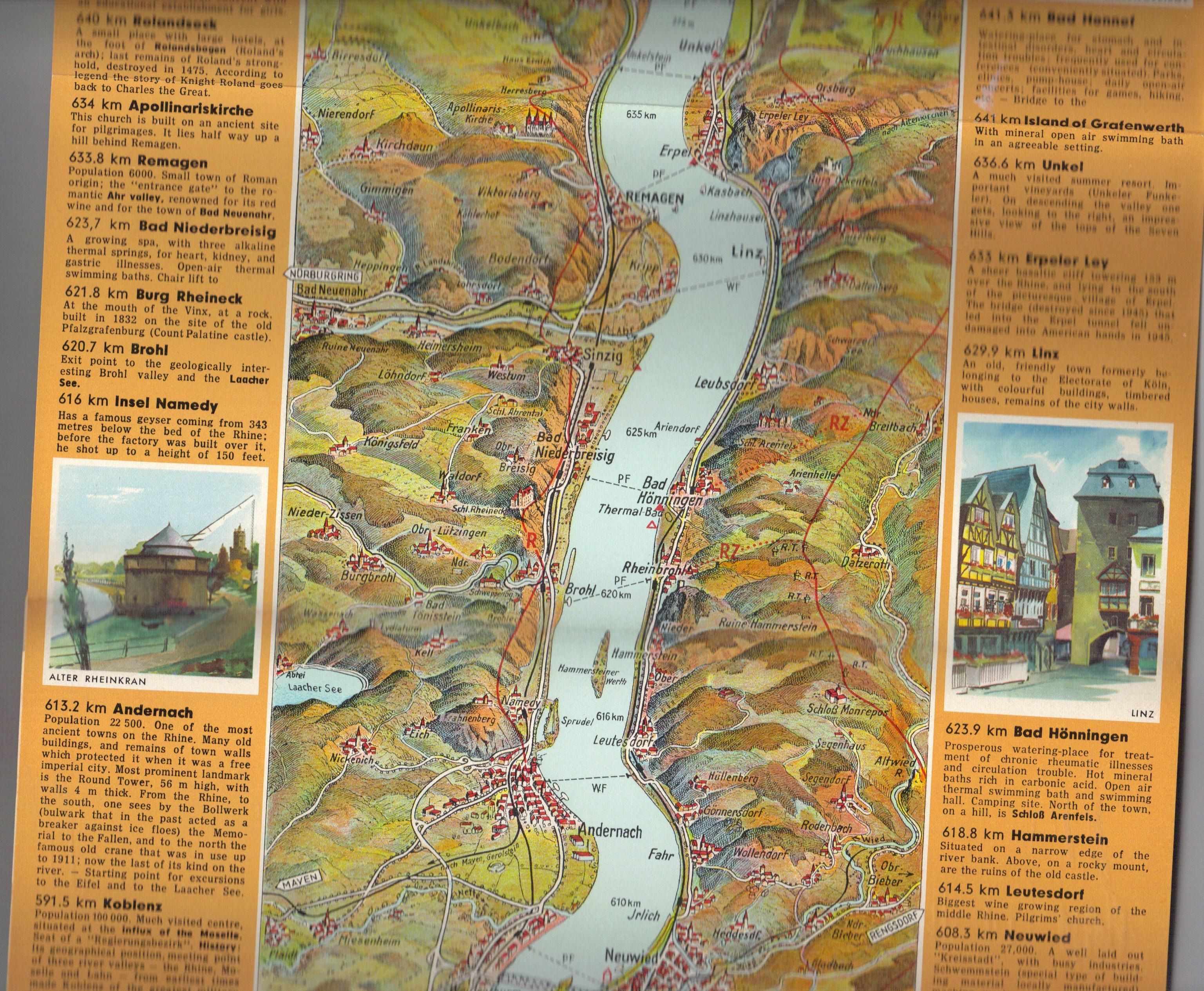 Rhine Map 3